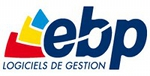 formation-ebp-toulouse