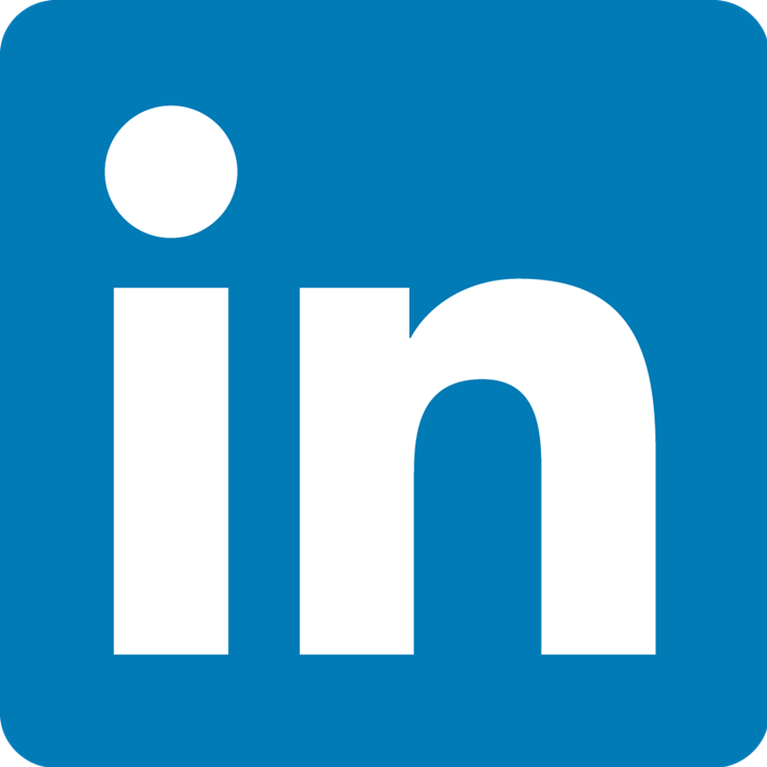 formation linkedin toulouse